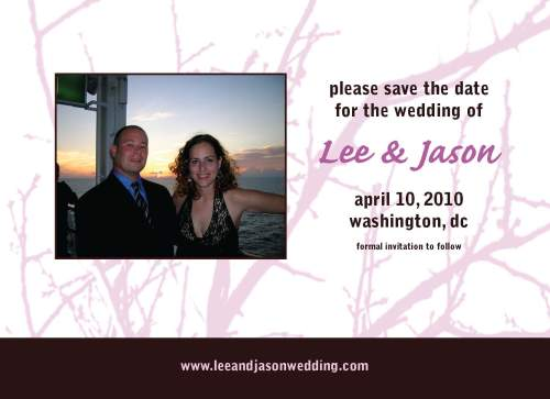 save_the_date1