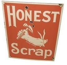 honest-scrap22.jpg